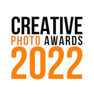 Siena Awards   The world of imagination